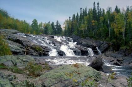 5 activités inoubliables à faire au Québec