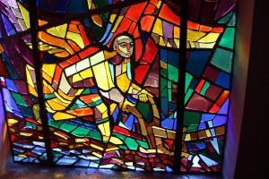 church-1271009_1920