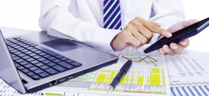 Quand confier la gestion et comptabilité de son entreprise?