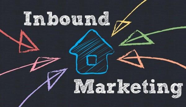 Faire appel à une Agence inbound marketing: