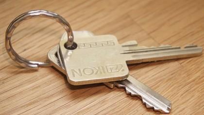 Pourquoi investir dans l'immobilier en France en 2017 ?
