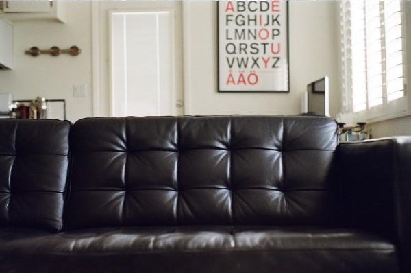 Confiez sa recherche d'appartement à une agence immobilière