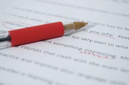 Comment créer un blog performant ?