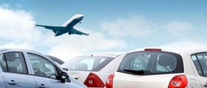 Parking Roissy : la meilleure sécurité pour votre voiture