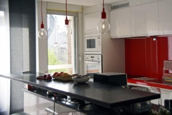 Rénover l'installation électrique de sa maison