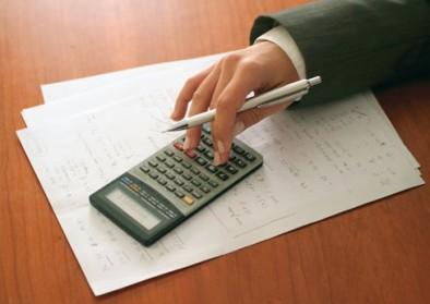 Comment financer son projet immobilier