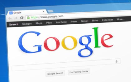 Comment atteindre la 1ere place pour un mot clé sur Google