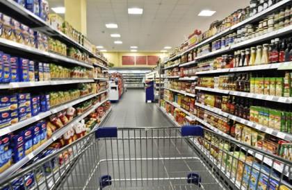 Détention faible du crédit à la consommation en 2017