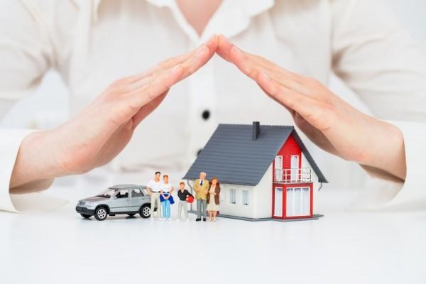 Souscription d'une assurance responsabilité civile