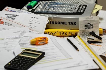 Comment réduire les délais de paiement
