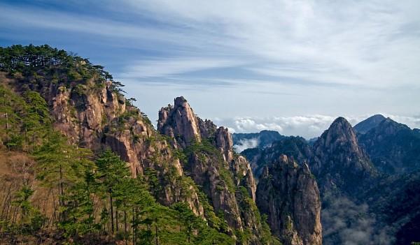 Partir voyager en Chine: Quelques conseils utiles