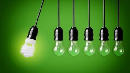 Comment faire des économies d'énergie efficacement ?