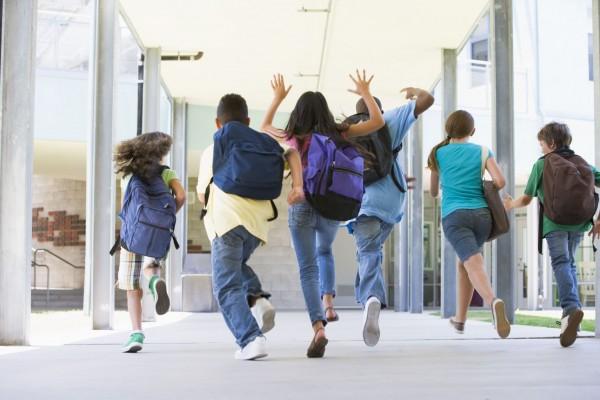 Assurance éviter les risques des activités extra-scolaires