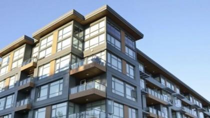 Gestion d'immeuble: Le syndic de copropriété