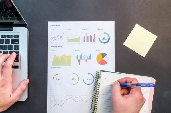 Business : quelques clés pour optimiser sa rentabilité