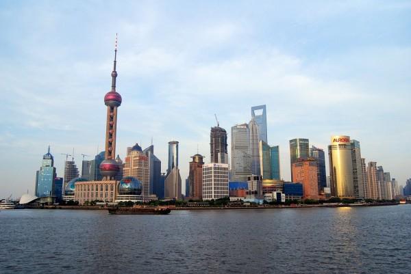A la découverte des lieux de villégiatures de la Chine
