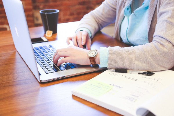 Comment rendre son site internet plus attirant