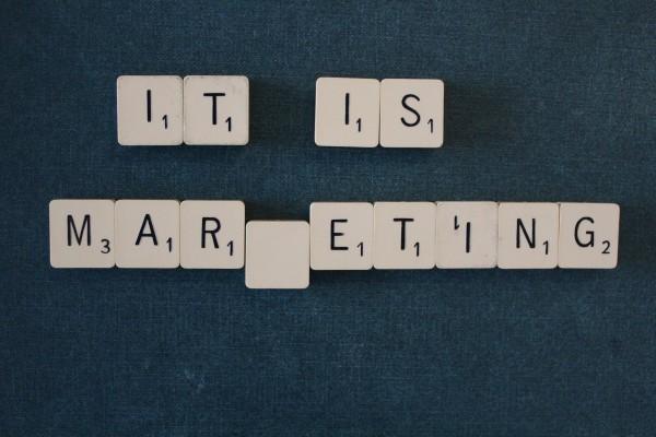 Importance du social selling dans le maintien de clientèle