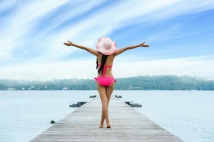 5 accessoires indispensables pour un été au top