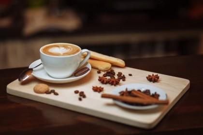 Pourquoi choisir une machine à capsules Nespresso ?