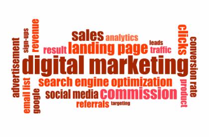 Externalisation du marketing : la communication autrement