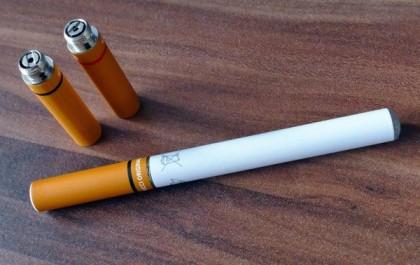 Pourquoi acheter sa cigarette électronique sur Internet?