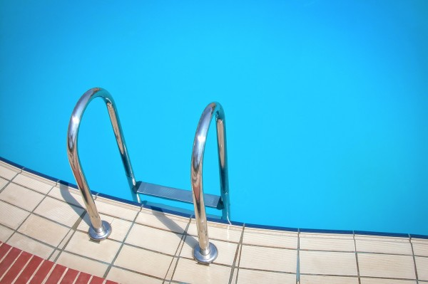 Choisir une assurance pour ma piscine