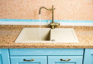 robinet-cuisine-retro