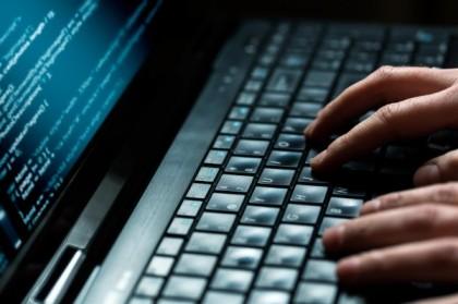 Ce qu'il faut savoir sur les métiers de l'informatique
