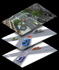 Comment faire un test du Code de la route sur internet ?