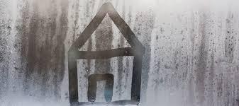 Comment prévenir la condensation de la fenêtre ?