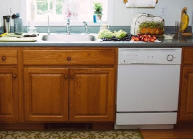 Comment se doter du lave-vaisselle idéal ?