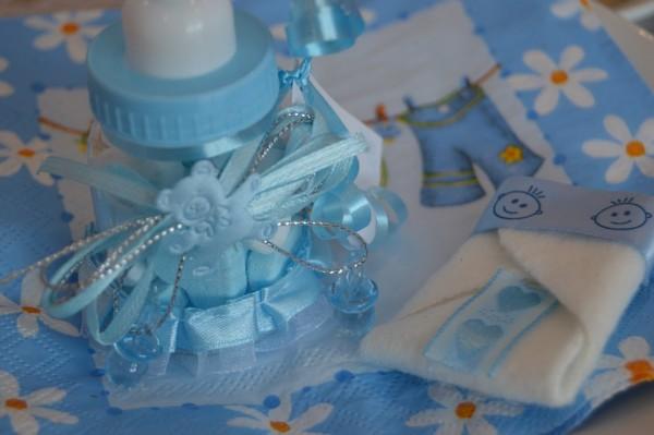 Des cadeaux de naissance à offrir aux jeunes mamans
