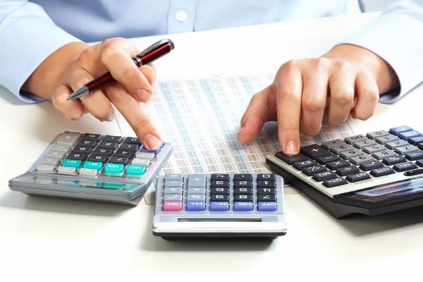 Faut-il ou non faire un comparatif de rachat de crédit ?