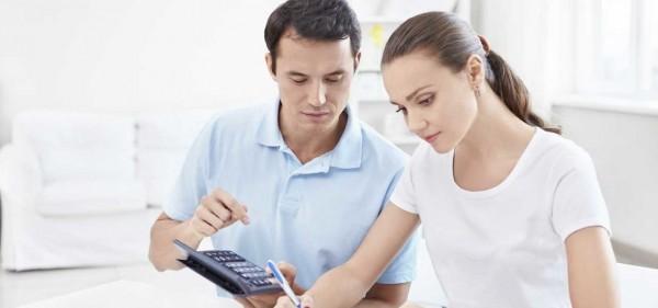 Les avantages des fonctionnaires sur le rachat de crédits