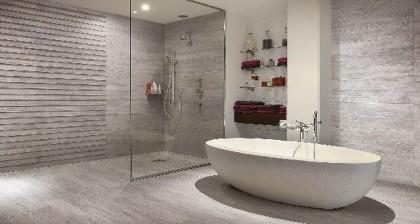 Comment moderniser l'aspect de votre salle de bain ?