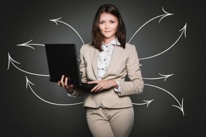 Changer de métier à 40 ans, comment s'y prendre ?