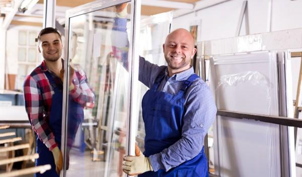Vous êtes à la recherche d'un bon vitrier?