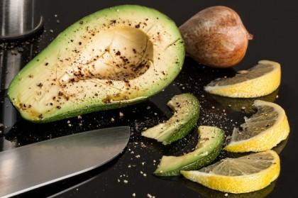 Qu'est-ce qu'il se cache derrière le guacamole ?