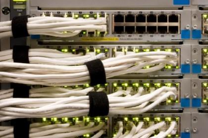L'importance d'une bonne connexion internet pour les PME