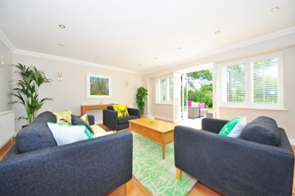 4 astuces pour la décoration de votre maison à petit prix