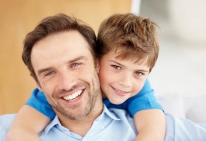 À quoi sert un test de paternité ?