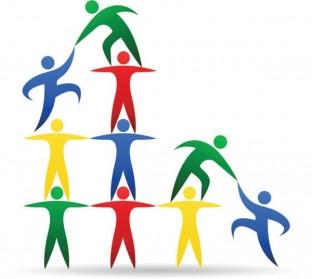 Cohésion d'équipe : innovez avec un concept inédit !