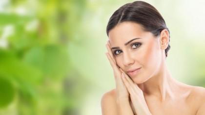 Ce qu'il faut savoir sur les crèmes hydratantes
