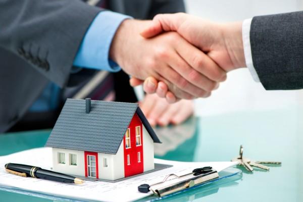 Immobilier: Comment trouver une maison à Fontainebleau?