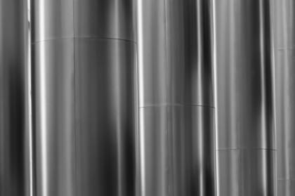 Lanternes de toit d'aluminium  d'atlas et vérandas