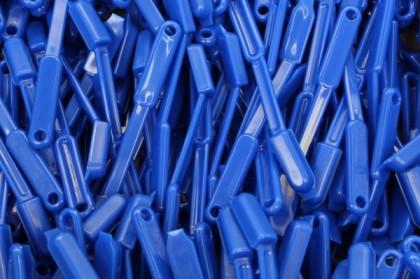 Le polyuréthane, un incontournable dans l'industrie ?