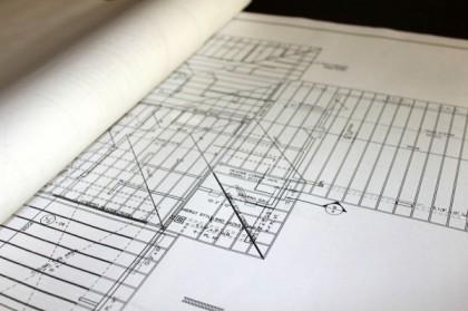 Checklist avant de s'engager dans un projet de rénovation