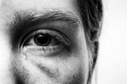 Une thérapie pour surmonter son traumatisme