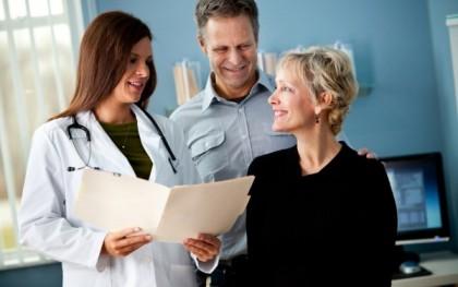 Thérapie génique : le point sur la mucoviscidose